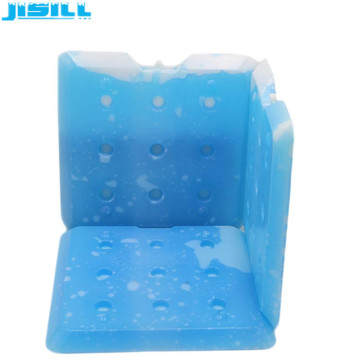 PCM Gel Filled Ice Packs