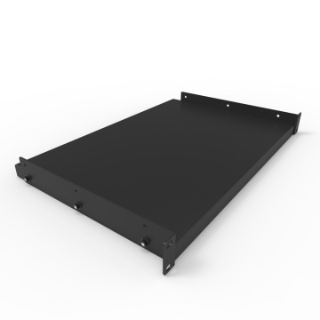 Cantilever Server Shelves Rack Mount 19