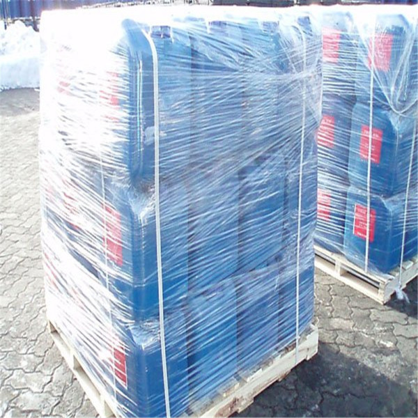 Textile Chemical Glacial Acetic Acid For Printing