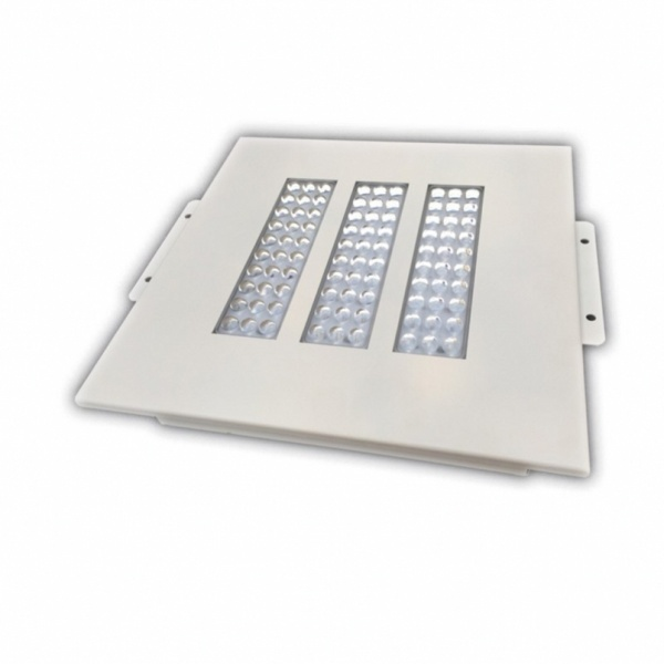 Philips 3030 150w LED Canopy Lights