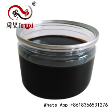 Aged Black Garlic Extract Liquid