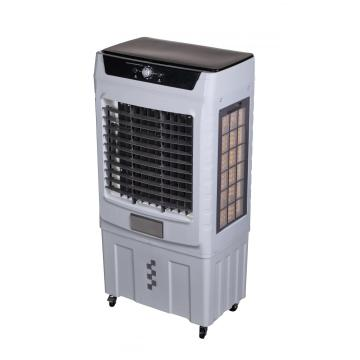 Good Quality Grey 55L Capacity Cooler