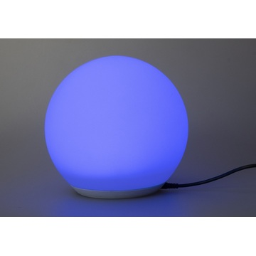 WIFI Smart Sphere Lamp
