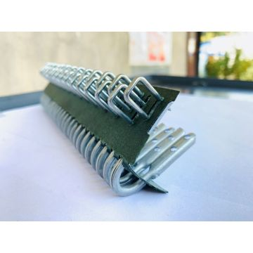 HuoLong T10-24# Conveyor Belt Fastener