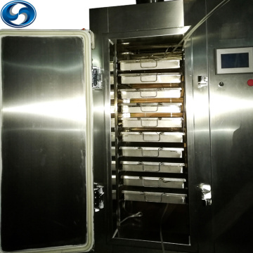 Fermented Black Garlic Machine For Good Garlic Prices