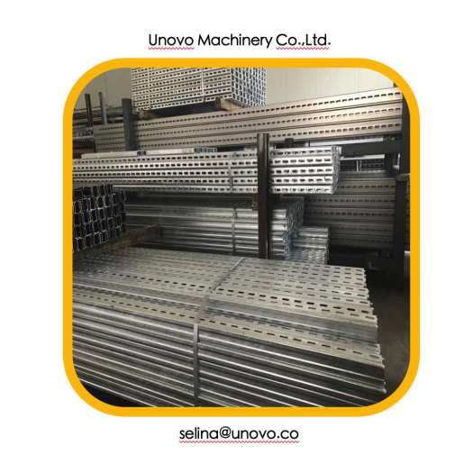 C Channel Steel C Profile Steel