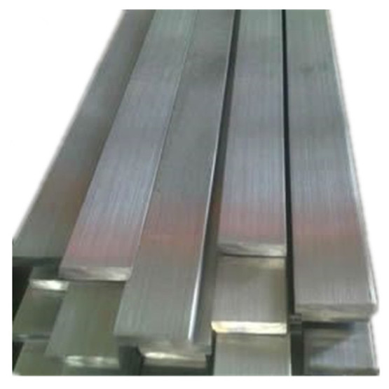 ss400 cold drawn steel flat bar
