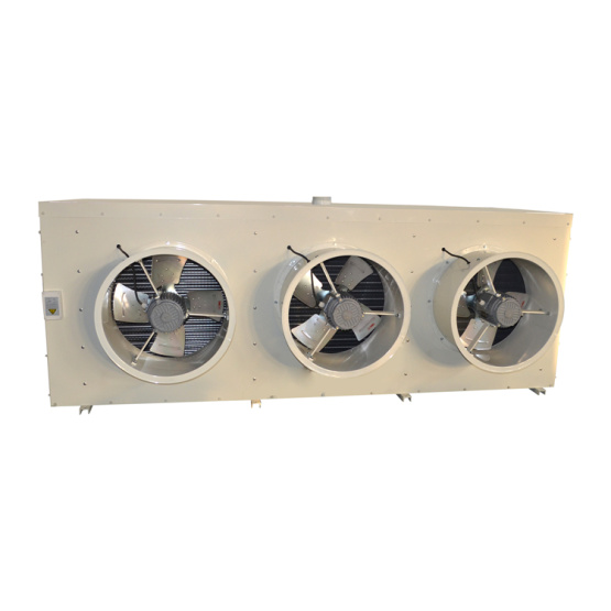 air cooler with fan motor online