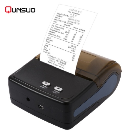 bluetooth printer airprint enabled printers office printer
