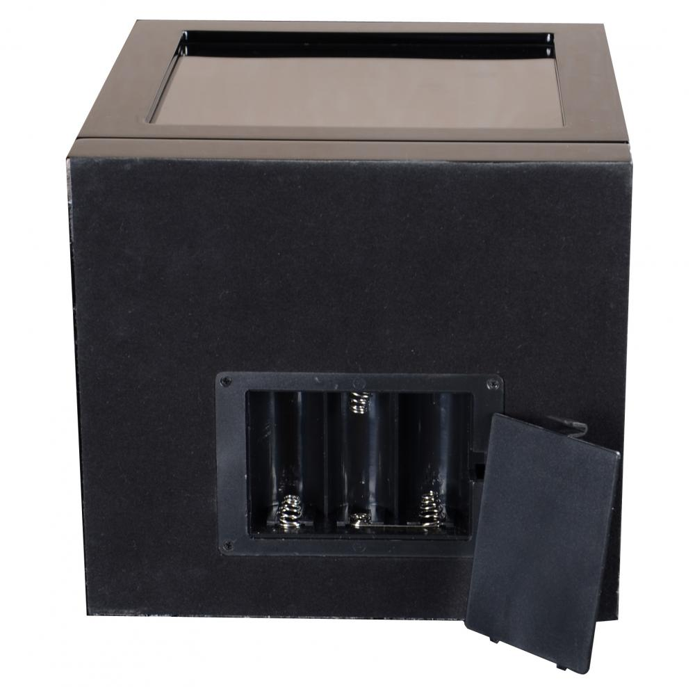 Ww 8202 Watch Winder Storage 4 Watches