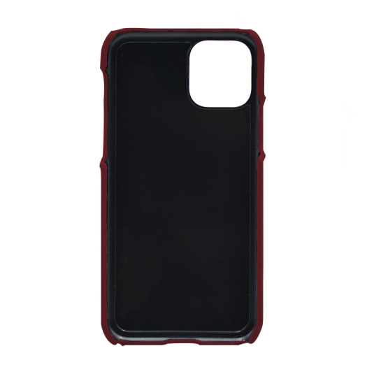 Custom Shock Proof Phone Case for Iphone 11