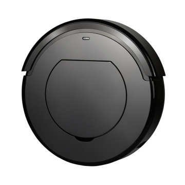 Mopping Robot Vacuum cleaner