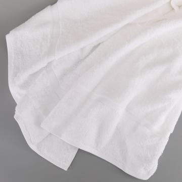 Towel 100% cotton for hotel