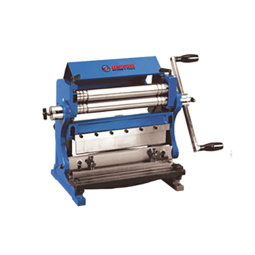 3 in 1-COMBINATION SHEAR