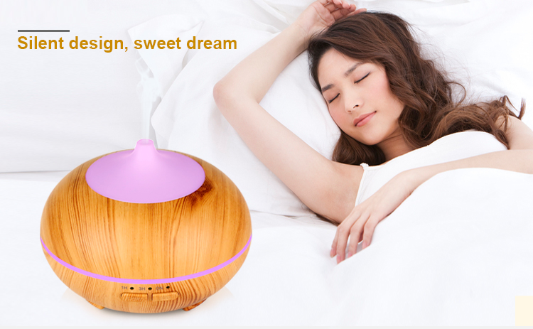 usb portable mini humidifier