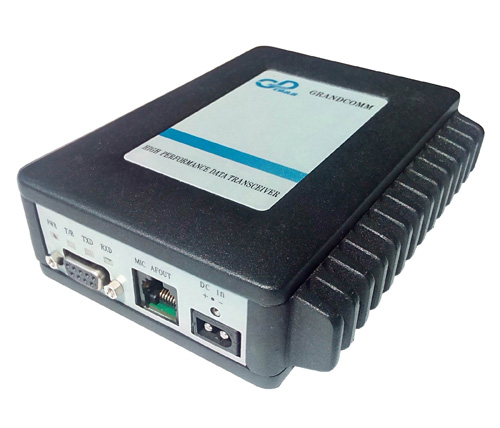 RS485 Wireless Date Modem