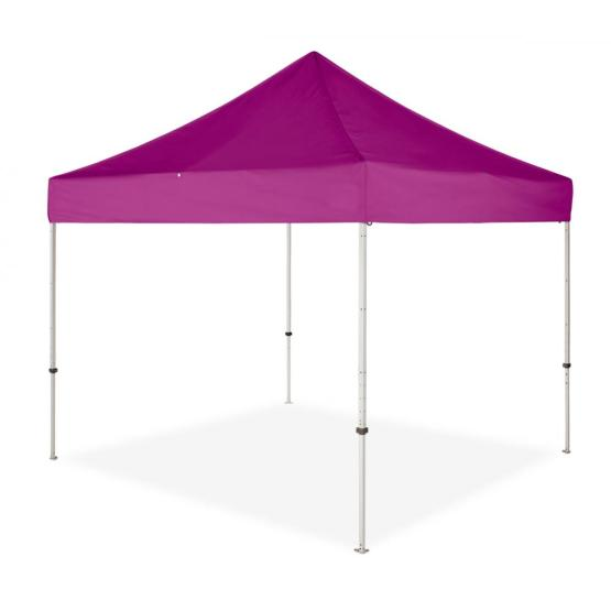 outdoor pop up 3x3 pagoda event folding tent