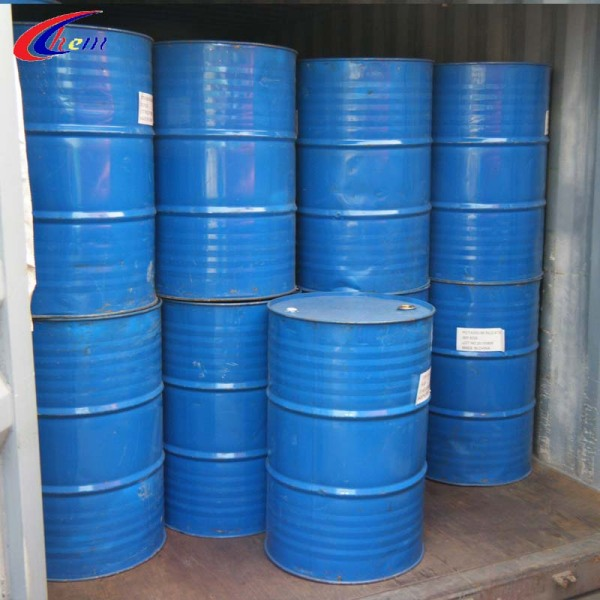 Sodium silicate for adhesives
