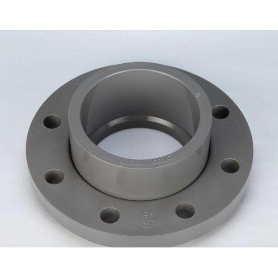 High Quality BS Loose Flanges