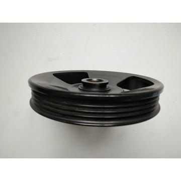 Auto Power steering pulley