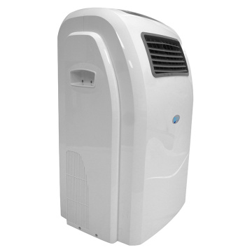 Household UV Air Purifier Sterilization with 220V