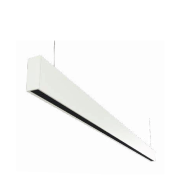 Working Space 20W LED Linear Light