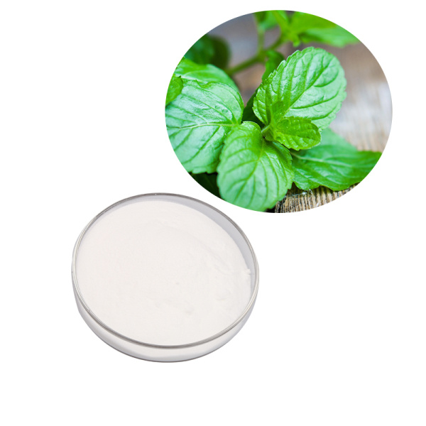 Hot Sale Bulk Pure Extract Stevia RA98% Powder