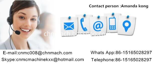 contact us_
