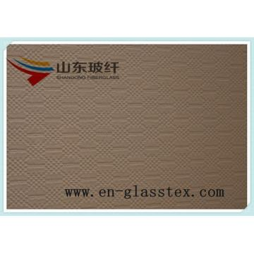 classcial fiberglass wallcovering with high perfornance