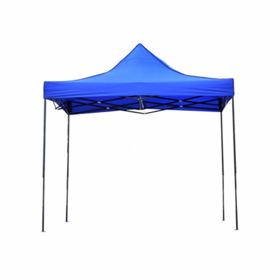 High quality steel frame outdoor 2x2 folding canopy