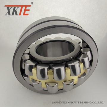 Professional Roller Bearing For Material Conveyor Systems