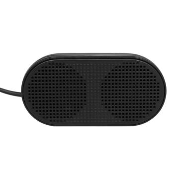 External Computer Speaker for Laptop