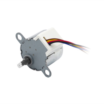 5V/12V for Intelligent Toys |Permanent Magnet Stepper Motor