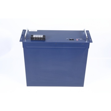 New Multiple Application 48V 100Ah Li-ion Battery