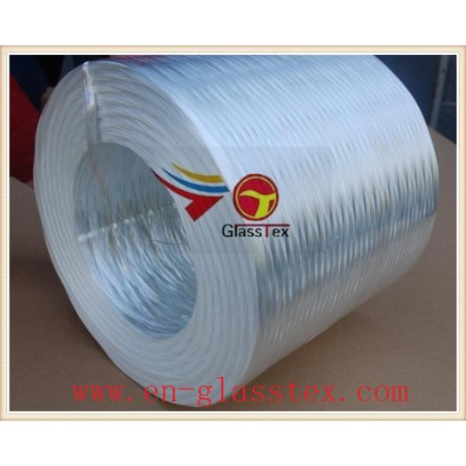 2000tex Assembled Roving For PBT Reinforcement