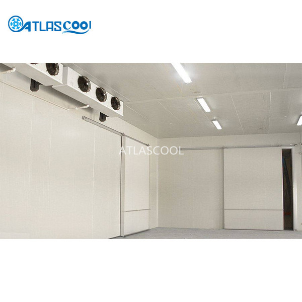 Cheap Insulation Panel Cold Room