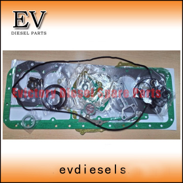 TOYOTA 13Z cylinder head gasket kit