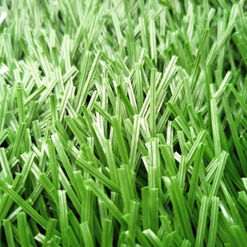 synthetic turf for soccer fields 40mm synthetic grass