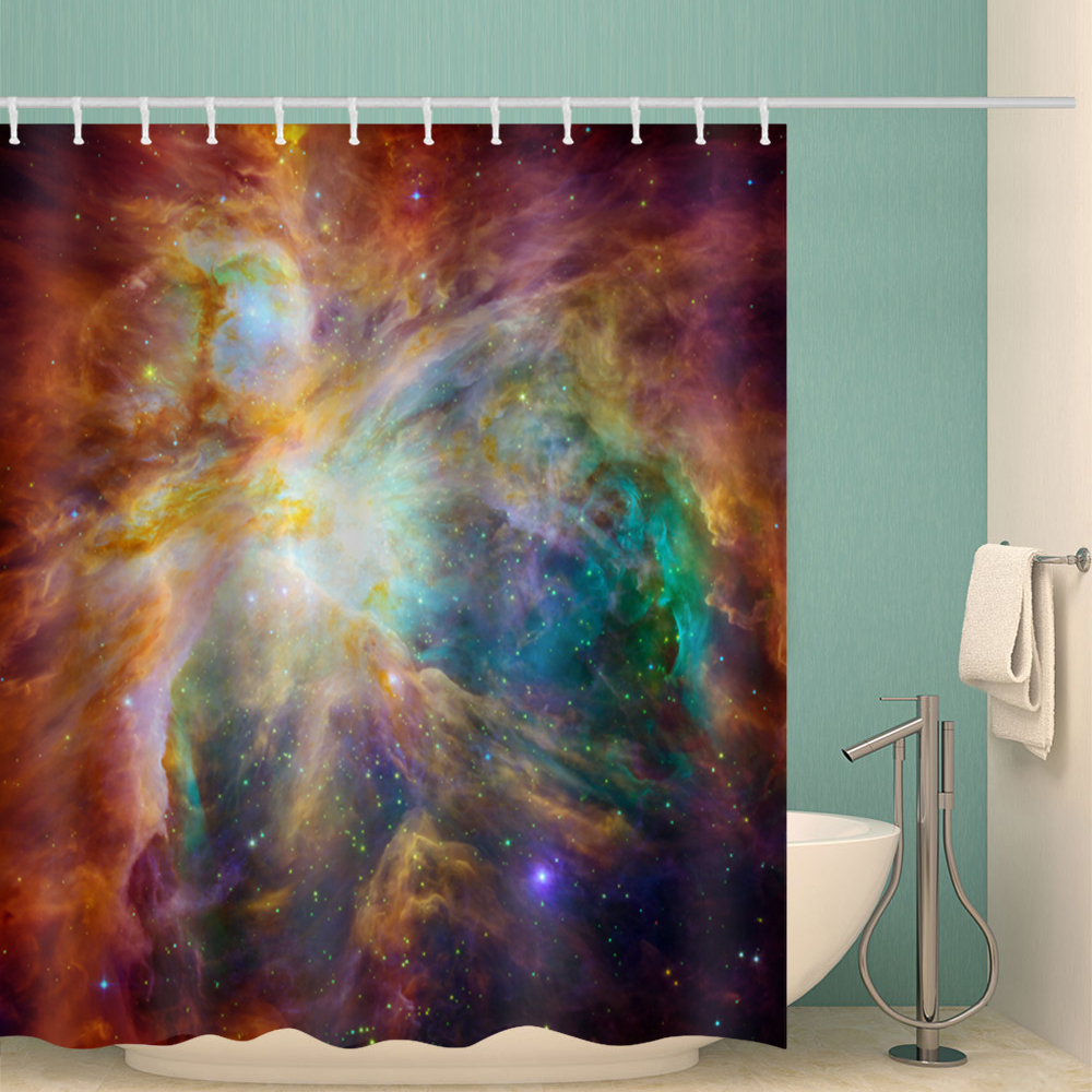 Shower Curtain05-2
