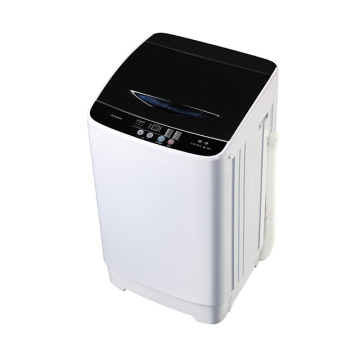 XQB50-666A 5KG Fully Automatic Washing Machine