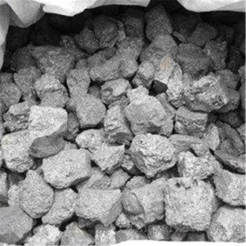 Ferro Phosphorus Noble Alloys