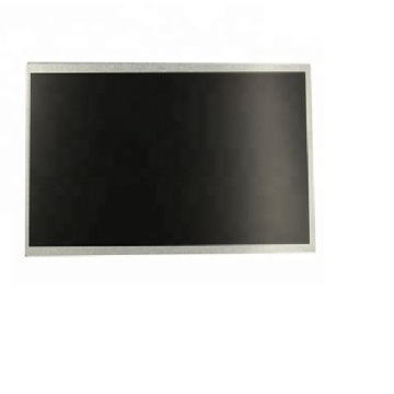 AUO 10.1 inch TFT-LCD G101STN01.A
