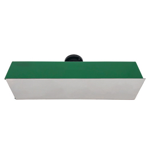 2100KG Green Spray Precast Shuttering Magnetic Box