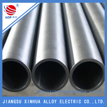 Inconel 600 Nickel Alloy