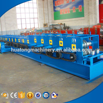 Top grade aluminum price of steel frame machine supplier