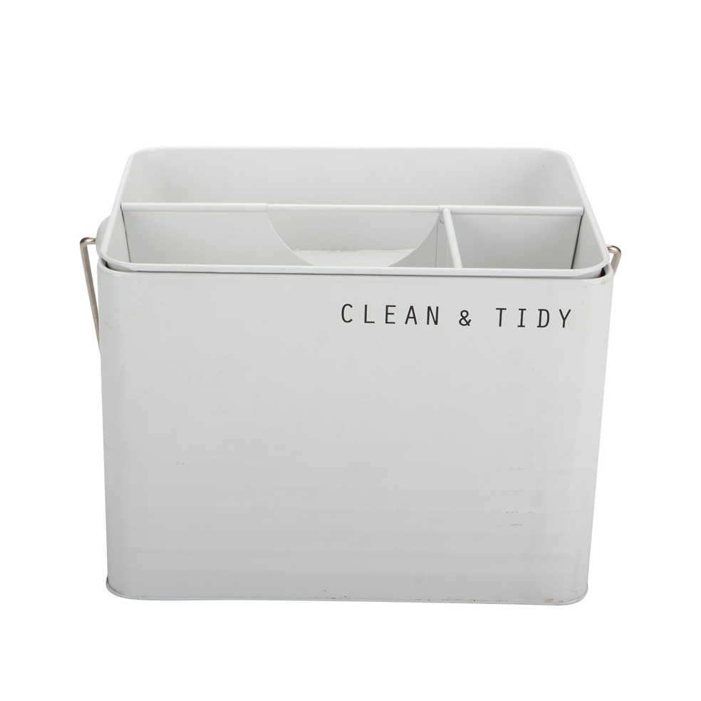 Garden Tool Caddy Home Depot