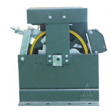 Lift / Elevator Speed Governor , 0.25m/s - 2.5m/s PB73.3