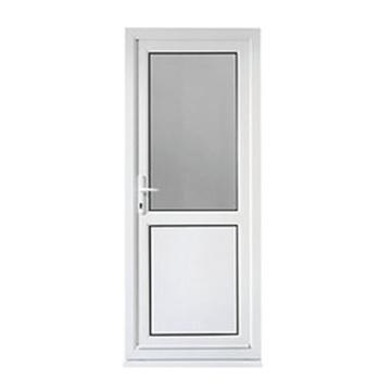 Upvc Bathroom Door China Upvc Bathroom Door Suppliers Manufacturersupvc Bathroom Door