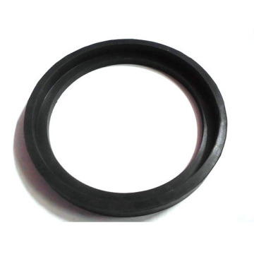 Viton Seal is synthetic rubber and fluoropolymer elastomer