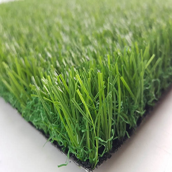 Outdoor Soccer Pitch Synthetic Turf Diy Artificial Grass